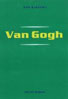 Van_Gogh