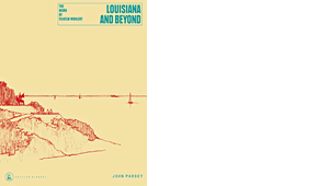 John Pardey: <br>Wilhelm Wohlert - Louisiana and Beyond