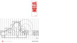Jørn Utzon Logbook, Volume II: <br>Bagsværd Church